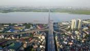 Cầu Vĩnh Tuy Hà Nội giai đoạn 2 bao giờ sẽ thi công?