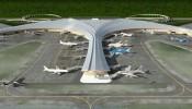 Chính phủ muốn Quốc hội chỉ định thầu sân bay Long Thành