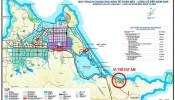 Huế chưa cho phép xây khu du lịch tâm linh ở núi Hải Vân