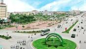 Hưng Yên sẽ có thêm khu đô thị gần 300ha