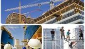 Quy định các loại bảo hiểm công trình xây dựng và định mức chi phí