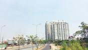 'Luật chồng luật' khiến thị trường bất động sản ách tắc