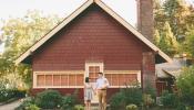 Những câu hỏi cần trả lời trước khi quyết định mua nhà