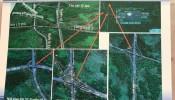 """Những tuyến đường """"khủng"""" hướng tới sân bay Long Thành"""