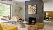 Cách thiết kế nội thất chung cư cho người mệnh Mộc hợp phong thủy để để rước tài lộc