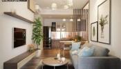 Dự đoán mẫu nội thất đẹp sẽ trở thành xu hướng năm 2020
