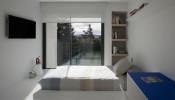 Ngất lịm với các mẫu thiết kế trang trí phòng ngủ đơn giản mà đẹp đến khó quên