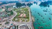 Quảng Ninh sẽ sáp nhập huyện Hoành Bồ vào TP. Hạ Long