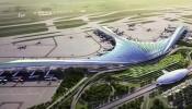 Tháng 10/2020 sẽ hoàn thành GPMB cho sân bay Long Thành