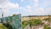Thanh tra công ty liên quan vụ bán 43 ha đất công ở Bình Dương