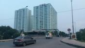 Hàng loạt sai phạm tại các chung cư cao tầng tại Nghệ An: Sai phạm đã rõ, trách nhiệm còn đùn đẩy