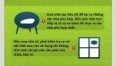 Infographic: Các bước mua nhà cơ bản