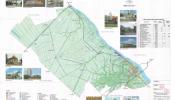 Tra cứu thông tin, bản đồ quy hoạch các quận, huyện Cần Thơ 2019