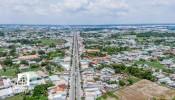 TPHCM: Phê duyệt hệ số điều chỉnh giá đất của 6 dự án