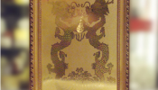 Ý nghĩa phong thủy của tranh đồng trong nhà ở