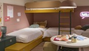 Bộ sưu tập nội thất và ý tưởng thiết kế cực 'ngầu' cho phòng ngủ tuổi teen