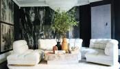Bộ sưu tập 100 phòng khách đẹp hiện đại nuôi dưỡng sự yên tĩnh cho ngôi nhà của bạn