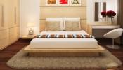 Những kiến thức cơ bản về phong thủy phòng ngủ mà bạn cần biết