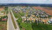 5 huyện Hà Nội sắp lên quận, có nên đầu tư đất nền lúc này?