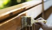 Bỏ túi ngay 5 bí kíp chọn sơn ngoại thất cho ngôi nhà của bạn