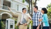 """Bộ Xây dựng """"hứa"""" quản chặt người nước ngoài mua nhà tại Việt Nam"""