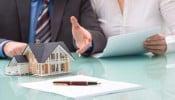 Cha mẹ có phải hỏi ý kiến của con khi bán nhà đất hay không?