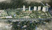 Nhà đất tại Ninh Thuận: Mảnh đất tiềm năng chờ được đánh thức