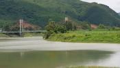 Đà Nẵng: Chấn chỉnh nhận chuyển nhượng đất nông nghiệp không đúng pháp luật