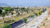 Đà Nẵng: Quy định giá đất ở tái định cư đối với một số đường ở quận Sơn Trà
