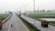 Đề xuất làm cao tốc Bắc Ninh - Hạ Long 6.000 tỷ đồng