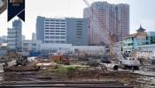 Dự án The Grand Manhattan Quận 1 đang triển khai tới đâu?