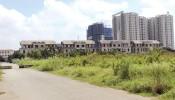 Góp ý các dự thảo Nghị định về đất đai: Không để chủ đầu tư sai, người dân phải chịu