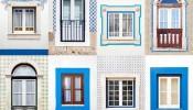 Kích thước cửa sổ tiêu chuẩn thường dùng trong xây dựng