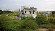 Kiến nghị sớm có văn bản bồi thường khu đất 4,3 ha ở Thủ Thiêm