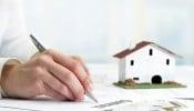 Những kinh nghiệm mua nhà không có sổ đỏ ít rủi ro