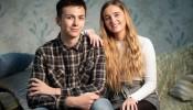 Kinh nghiệm mua nhà ở tuổi 22 của chàng trai người Anh