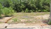 Lãi gần 3 tỷ đồng nhờ liều mua đất