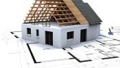 Nhà có hai con nhỏ, thu nhập 30 triệu/tháng thì có nên mua chung cư?