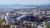 Phú Quốc đủ điều kiện miễn thị thực cho người nước ngoài