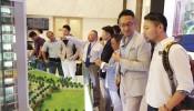 Quản chặt người nước ngoài mua nhà ở Việt Nam