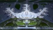 Quốc hội xem xét báo cáo nghiên cứu dự án sân bay Long Thành