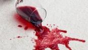 Bật mí cách tẩy vết rượu vang đỏ trên thảm trải sàn bằng nguyên liệu có sẵn