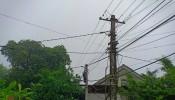 Quy định bồi thường nhà đất ở nằm trong hành lang bảo vệ đường điện?