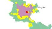 TP.HCM nghiên cứu quy hoạch trung tâm về hướng Tây Bắc, BĐS Quận 12, Củ Chi, Hóc Môn hưởng lợi