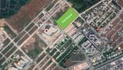 TP.HCM chính thức chấp thuận đầu tư dự án Citi Grand tại Cát Lái, Quận 2