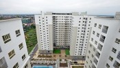 Giá chung cư Hà Nội ngày càng tăng, Ecohome 3 vẫn giữ 'bình ổn'