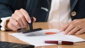 Tổng hợp các hợp đồng bắt buộc phải công chứng trong giao dịch mua bán nhà đất