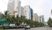 Đà Nẵng khủng hoảng thừa khách sạn ?