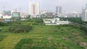 Những quy định về chuyển đổi mục đích sử dụng đất