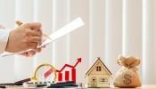 Có được vay mua nhà thế chấp bằng chính căn nhà định mua hay không?